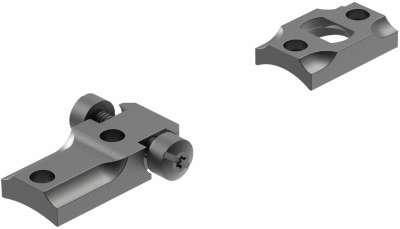STD Winchester XPR RVR 2-pc