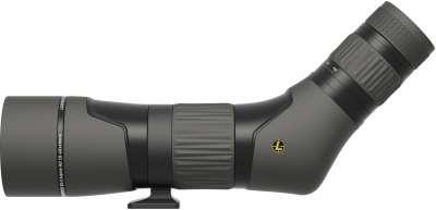 SX-2 Alpine HD 20-60x60 Angled