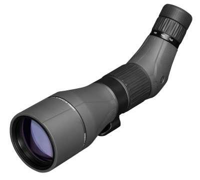 SX-5 Santiam HD 27-55x80mm Angled