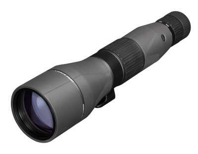 SX-5 Santiam HD 27-55x80mm Straight