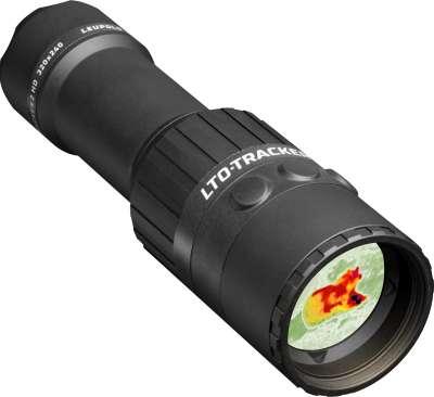 LTO-Tracker 2 HD