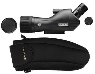 SX-1 Ventana 2 15-45x60mm Angled Spotting Scope