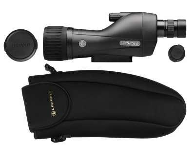 SX-1 Ventana 2 15-45x60mm Straight Spotting Scope