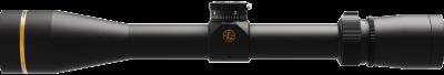 VX-3i 3.5-10x40mm CDS-ZL