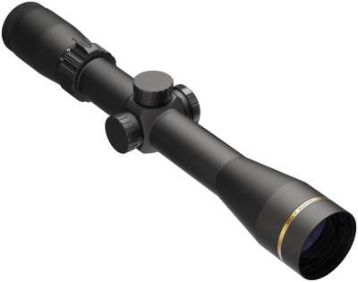 VX-Freedom 3-9x40 FireDot 30mm