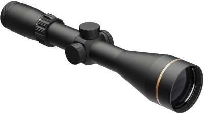 VX-Freedom 3-9x50 FireDot 30mm