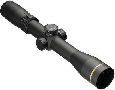 VX-Freedom AR 4-12x40 30mm