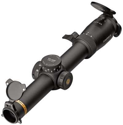 VX-6HD 1-6x24mm