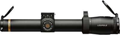 VX-6HD 1-6x24mm MultiGun