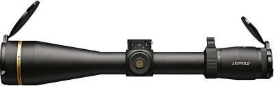 VX-6HD 3-18x50mm