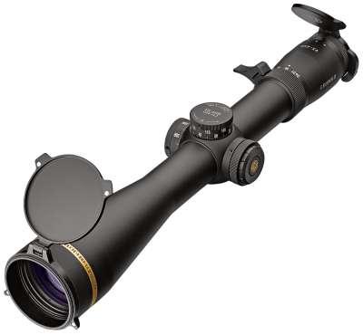 VX-6HD 4-24x52mm