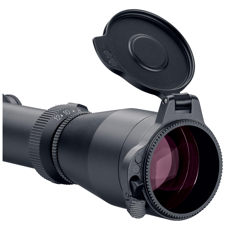 Leupold Alumina Flip-Back FC VX-6 Rifle Scope Objective Lens Cover 44mm 117608