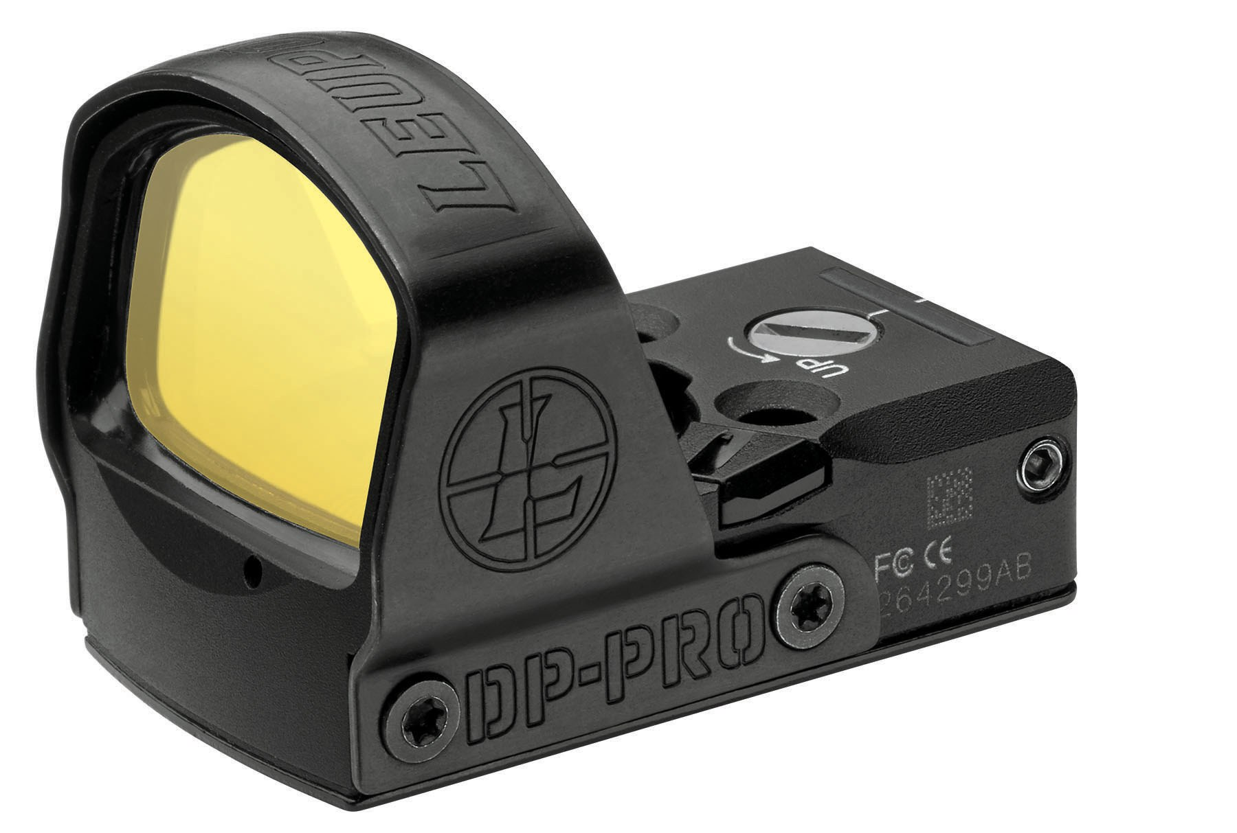 DeltaPoint Pro - Sku #119687 - DeltaPoint Pro