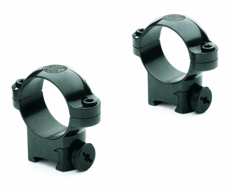 RM Rimfire 11mm Medium - Sku #54231 - RM Rimfire 11mm Medium