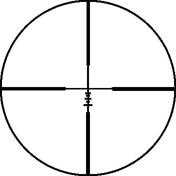 174856 Ar Ballistic Detail 360X360