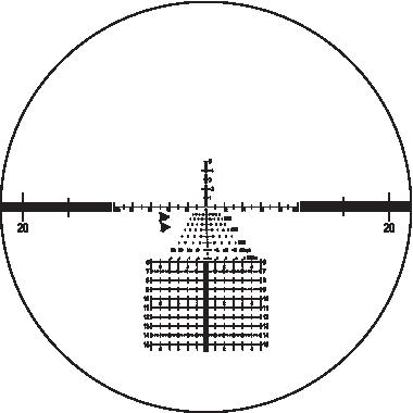 Cm Rw Grid 380X380