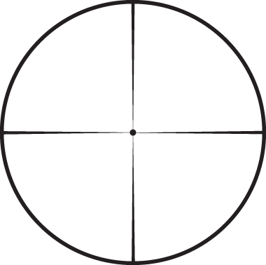 Reticles Leupold