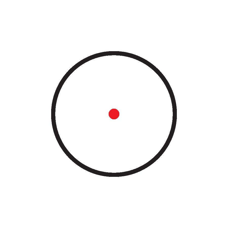3 Moa Dot Dp Micro