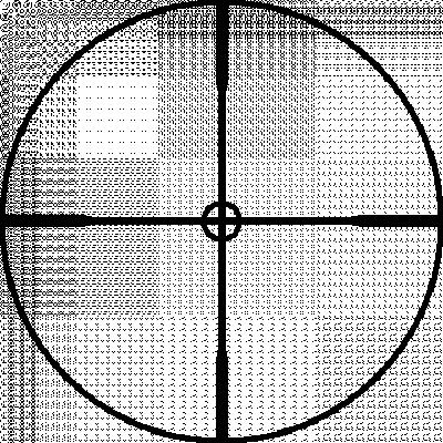 FireDot Bull-Ring