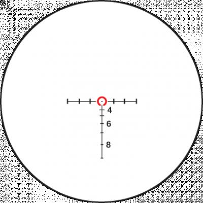 CM-R<sup>2</sup> (Illuminated)