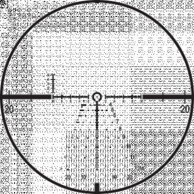 CMR-W 7.62 (Illuminated)