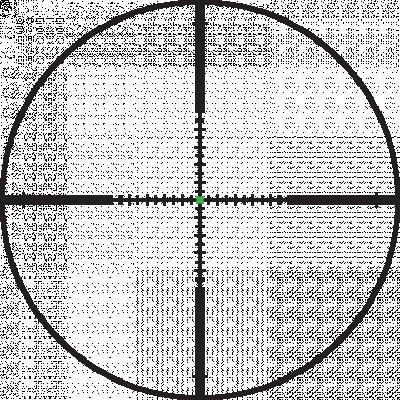 Firedot-G TMR (Illuminated)