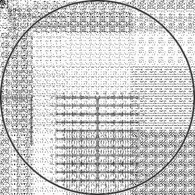 Inverted H-36