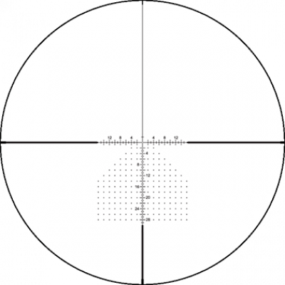 Impact-29 MOA