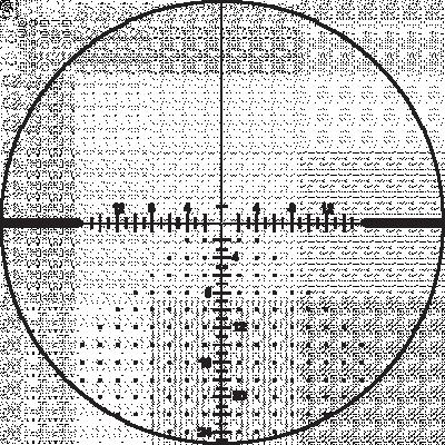 Impact-32 MOA