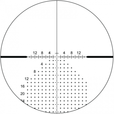 Impact-60 MOA
