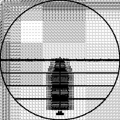 Horus H59