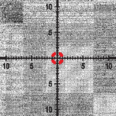TMR-D (Illuminated)