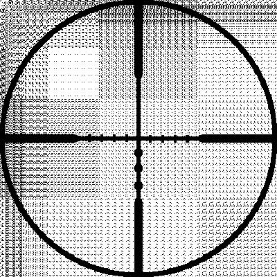 LR Wind-Plex